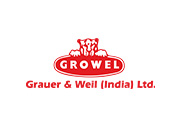 logo__0026_Growel
